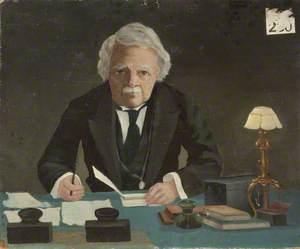 Lloyd George (1863–1945)