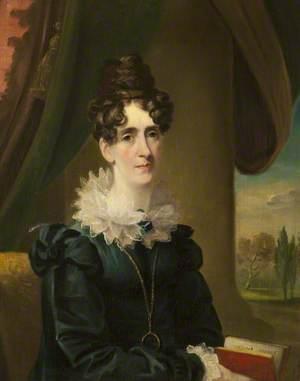 Elizabeth Dalton