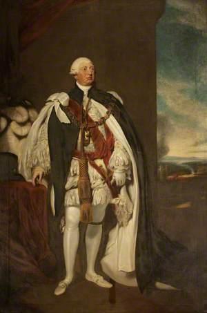 George lll (1738–1820)