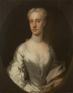 Anne Hulton (1719–1797)