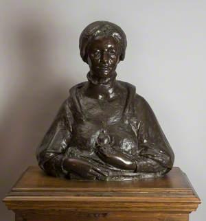 Lady O'Hagan (1846–1921)