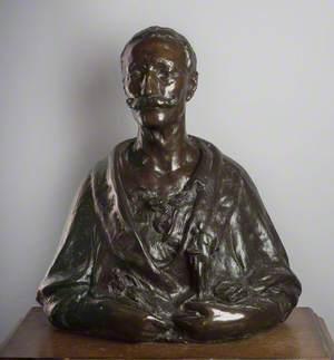 Edward Stocks Massey (c.1850–1909)