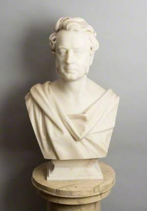 Lord O'Hagan (1812–1885)