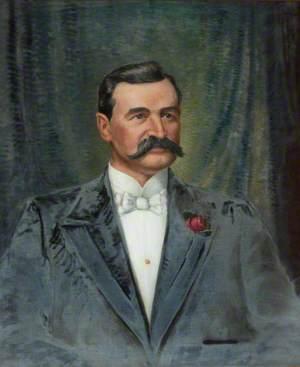 Samuel McLerie
