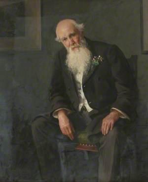 Thomas Newbigging