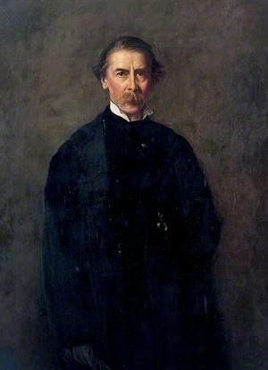 Sir Henry Thompson