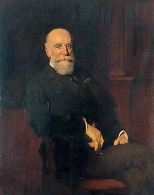 Henry Lucas