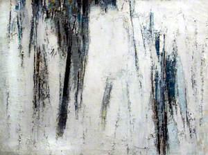 Porth Ledden Grey