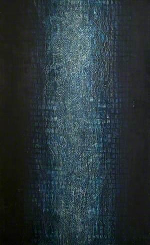 Mesozoic No. 1