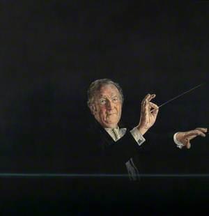 Eric Pinkett (1911–1979)