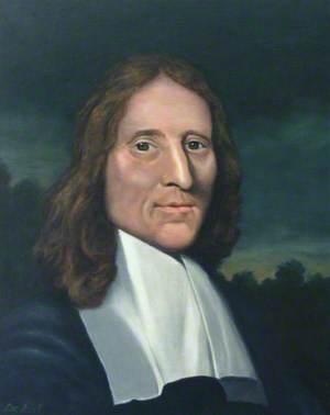 Samuel Wesley Senior (1662–1735)
