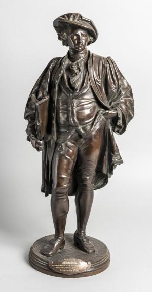 William Hogarth (1697–1764)