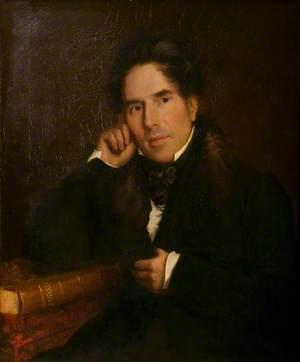 William Gardiner (1770–1853)