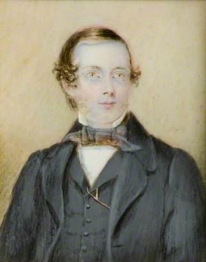 Robert Frederick Middlemore (1816–1890), Colonel of 91st Regiment