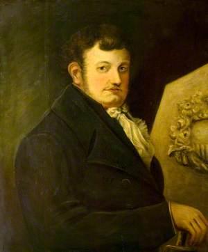 Charles Hayward, Town Clerk