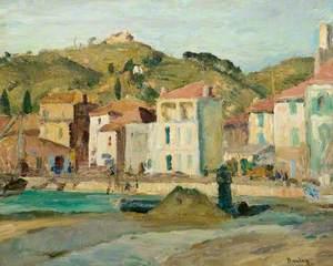 Martigues, France