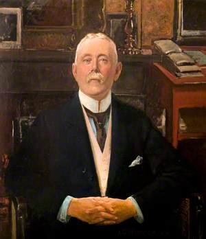 Frederick Andrew (1840–1916)