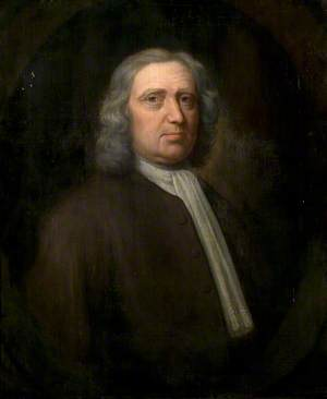 Honest George Ashby (1656–1728), the Planter