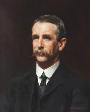 George Skelton (1855–1932)
