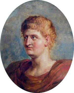 Emperor Otho