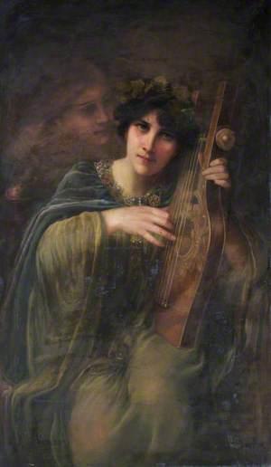 A Melody