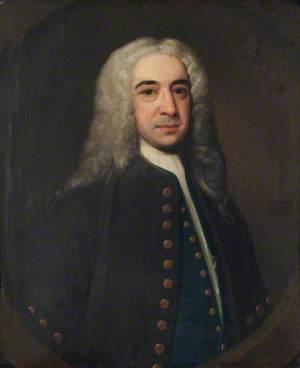 Ralph Allen (1694–1764)
