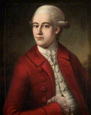 Herman Meyer