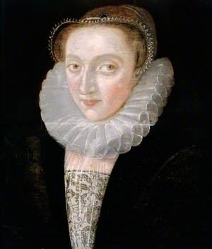 Judith de Valera