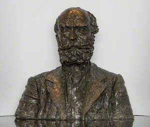 C. P. Scott (1846–1932)