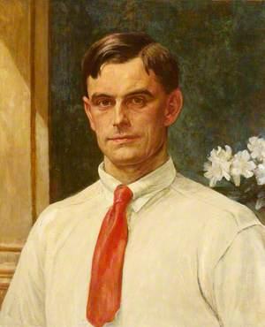 Edward Taylor Scott (1883–1932)