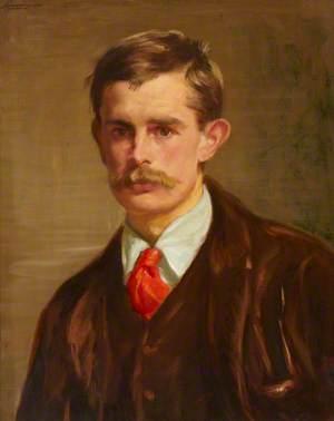Laurence Prestwich Scott (1877–1908)