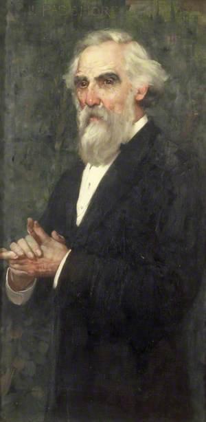 John Passmore Edwards (1823–1911)
