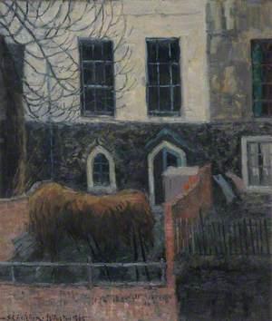 Houses in Noel Road