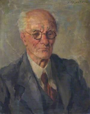 Adrian George Licrece, Esq. (1870–1948)