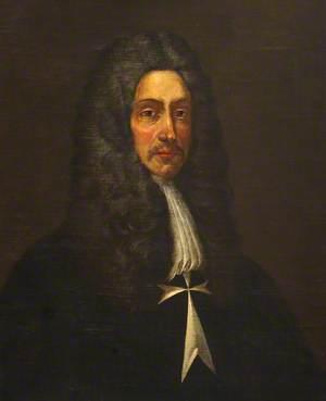 Manoel de Vilhena (1663–1736)
