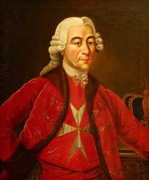Emmanuel de Rohan-Polduc (1725–1797)