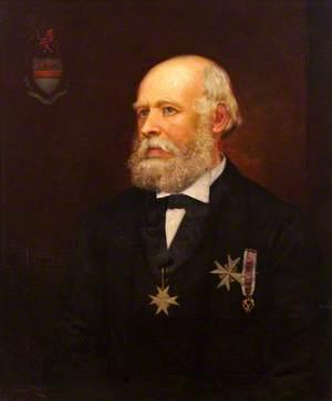 Edward Walford (1823–1897)