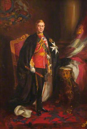 Edward VIII (1894–1972)