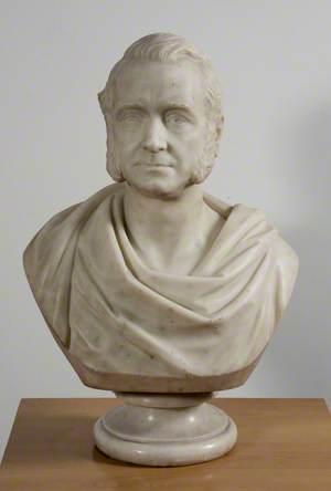 John Thomas Barber Beaumont (1774–1841)