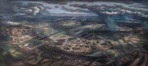RAF Aerodrome