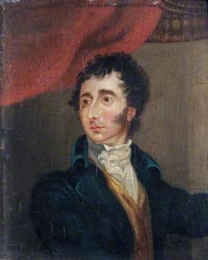 Sir Francis Burdett (1770–1844)