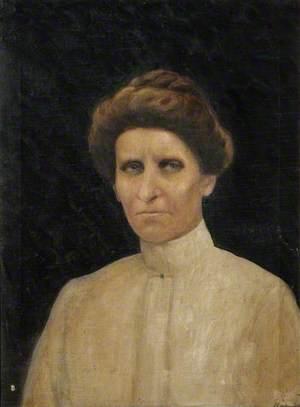Jessie Purkiss (1867–1921)