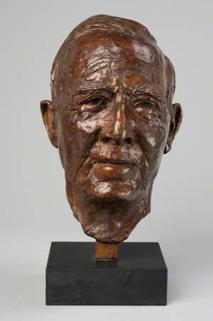 Hermon Taylor (1905–2001)