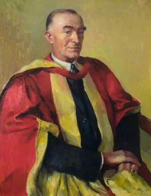 Evelyn Charles Sprawson (1881–1955)
