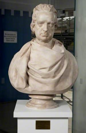 John Abernethy (1764–1831)