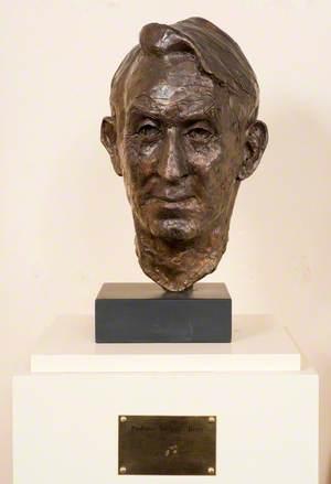 Professor Sir Colin Berry (b.1937)