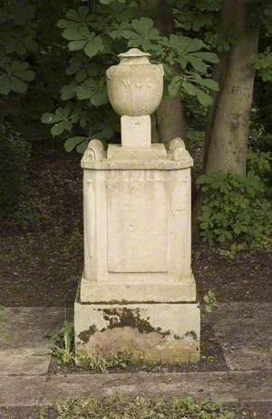 Walter's Urn