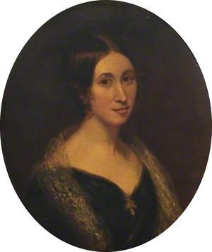 Ann Mackmurdo