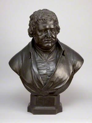 Erasmus Darwin (1731–1802)