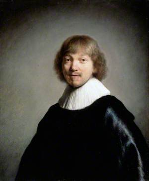 Jacob III de Gheyn (c.1596–1641)